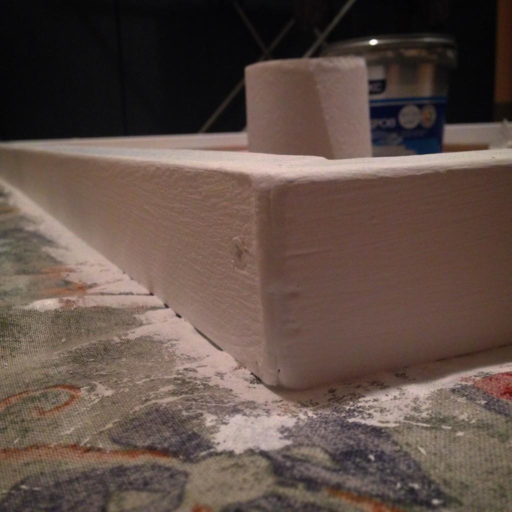Corky Boards